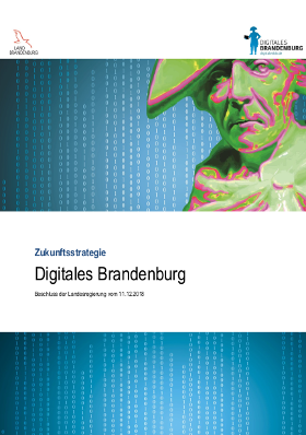 cover-zukunftsbericht-digitale-strategien